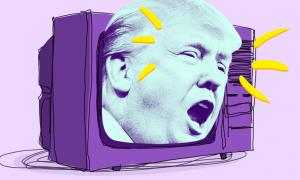 Trump-Speech-Networks-Debacle.png