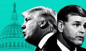 Shutdown-Trump-Hannity-Feedback-Loop.png