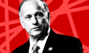 Steve-King-Red-Background.png