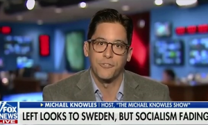 Knowles_socialism_sweden.png