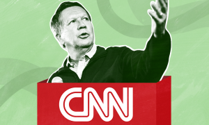 John-Kasich-CNN.png