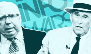 Roger-Stone-Jerome-Corsi-Info-Wars.png