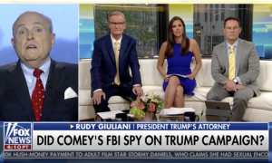 giuliani_fox_&_friends.png