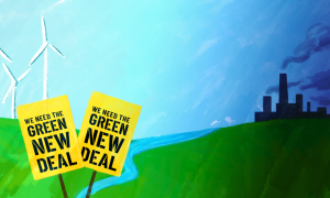 Green-New-Deal-RWM.png