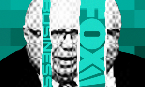 Jerome-Corsi-Fox-Business.png