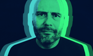 Stefan-Molyneux-rwm-promote-white-supremacist-02.png