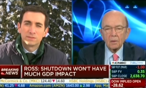 cnbc-squawkbox-2019124-rossfederalemployees.png