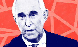 Roger-Stone-Indictment.png