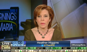 fbn-maria-2019125-higginsnonessentialworkers.png