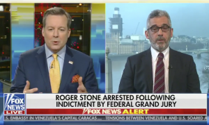 stone_arrested_fox_&_friends_guest_fb.png