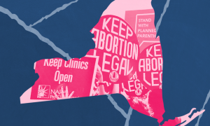 expanded-abortion-rights-new-york-extreme-right-wing-reactions.png