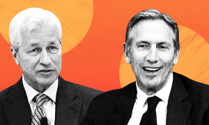 CNBC-CEOs-Running-for-President-Howard-Schultz-Jamie-Dimon.png