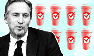 Fox-News-Howard-Schultz-maybe-candidacy.png