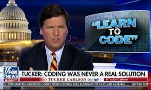 tuckercarlson-learntocode.jpg