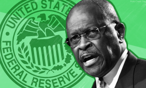 Herman-Cain-Federal-Reserve.png