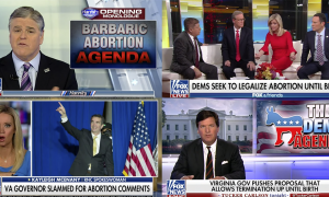 fox_news_abortion_bills.png