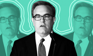 EPA_nominee_Andrew-Wheeler-attacks-press-ahead-Senate-confirmation-vote.png