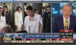 varney-company-socialism.jpg
