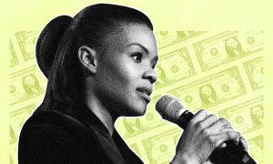 Candace-Owens-fundraise-GOP-groups.png