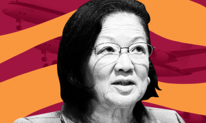 Mazie-Hirono-Air-Travel-Green-New-Deal.png