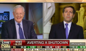fbn-maria-2019214-forbesdemdefeat.png