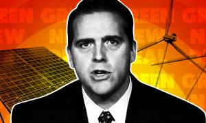 Scott-Jennings-Green-New-Deal.png