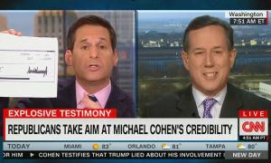 New_Day_With_Alisyn_Camerota_and_John_Berman_-_07_52_03_AM.jpg