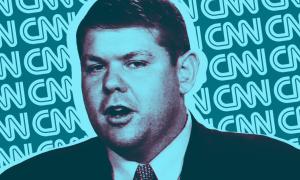 Ben-Ferguson-cnn.png