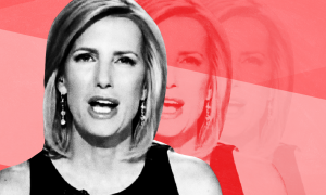 Laura-Ingraham-Planned-Parenthood.png