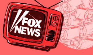 fox-news-hellish-week.png
