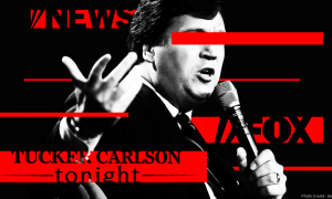 Tucker-Tapes-Echo-Current-Show-02.png
