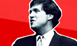 White-supremacists-Tucker-Carlson.png
