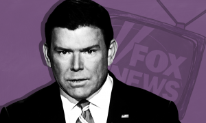 Bret-Baier-Fox-News-side-doj-clinton-emails-farce.png