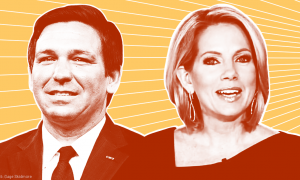 shannon-bream-ron-desantis-koch-fundraiser.png