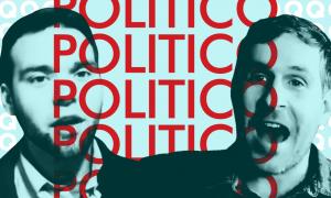 Politico-Jack-Posobiec-Mike-Cernovich-qanon.png