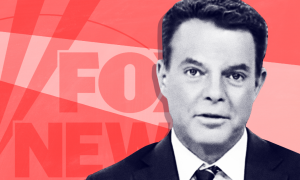 Shepard-Smith-Save-Fox-Brand.png