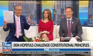 FOX_and_Friends_-_8_06_49_AM_-_8_07_27_AM_-_06_00_12_AM.jpg