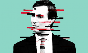 Jared-Kushner-private-email-messaging-apps-government-business.png