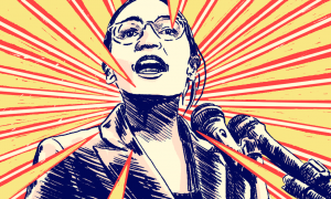 month-of-Fox-News-attacks-Alexandria-Ocasio-Cortez.png