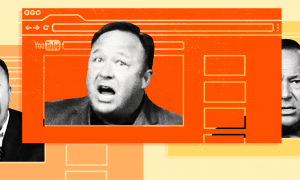 alex-jones-infowars-another-youtube-channel.png