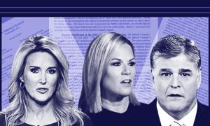 Fox-calls-for-investigations-mueller-report-trump-enemies-02.png