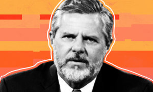 Liberty-University-Jerry-Falwell-Jr-lied-LGBTQ-Extremism.png