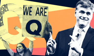 Sean-Hannity-Q-Anon.png