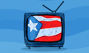 Puerto-Rico-Food-Stamp-Crisis-Network-News.png