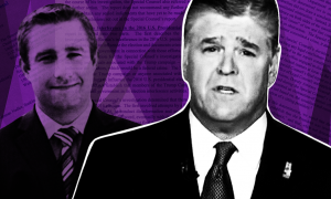 Sean-Hannity-Seth-Rich-Conspiracy-Barr-Report.png