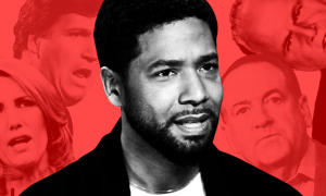 RWM-Jussie-Smollett-conspiracy-theories.png