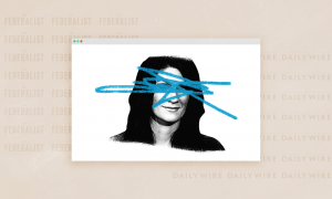 Denise-McAllister-Federalist-Daily-Wire.png