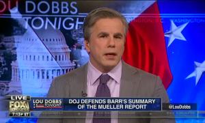 Lou_Dobbs_Tonight_-_07_13_43_PM.jpg