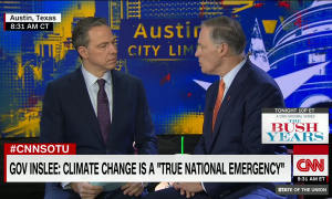 Tapper-Inslee-Climate.png