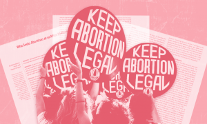 study-out-of-context-abortion-rwm.png